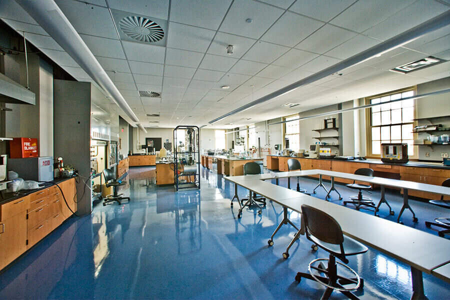 miami university school of applied science and engineering work