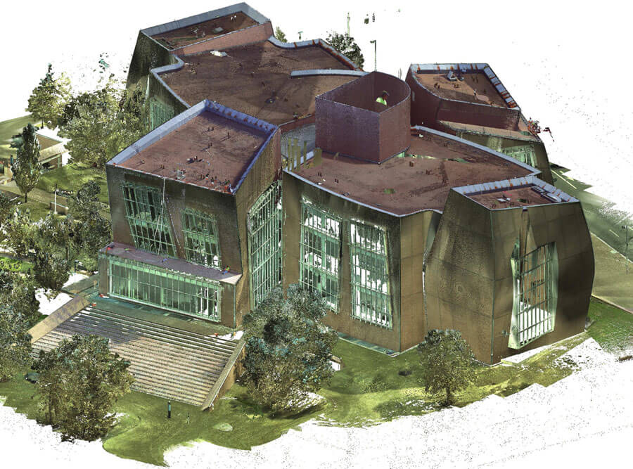 /media/3879/vontz-roof-revit-perspective-opt.jpg